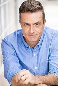 Primary photo for Dan Sachoff