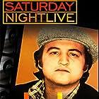 Saturday Night Live: The Best of John Belushi (2005)