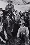 The Cowboys (1974)