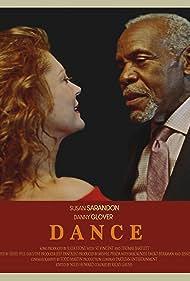Julia Stone: Dance (2020)