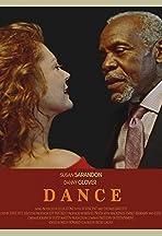 Julia Stone: Dance