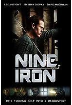 Nine Iron