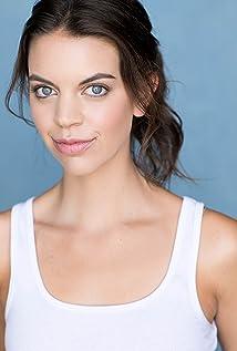 Katy Bentz Picture