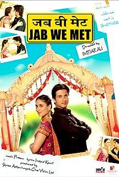 Jab We Met (2007)