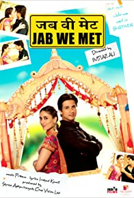 Primary photo for Jab We Met