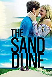 The Sand Dune
