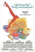 Fredy el croupier