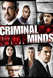 Criminal Minds - Season 11: To Derek, with Love Poster
