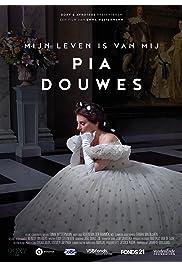 Mijn leven is van mij - Pia Douwes