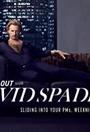 Lights Out with David Spade Season 1 Episode 4