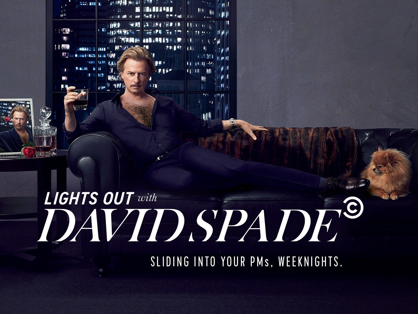 Lights.Out.With.David.Spade.2019.09.30.Erin.Foster.720p.WEB.x264-CookieMonster