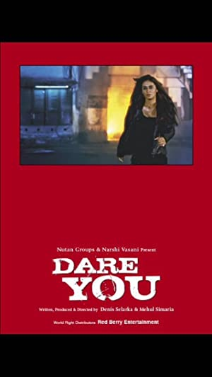 Dare You movie, song and  lyrics