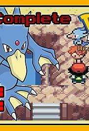 pokemon ash gray orange islands download gba