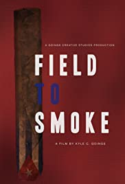 Field to Smoke