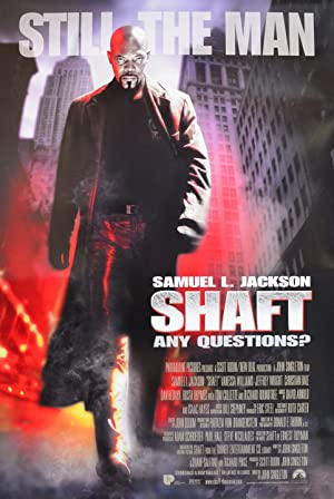 Permalink to Movie Shaft (2000)