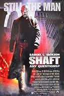 Shaft 2000