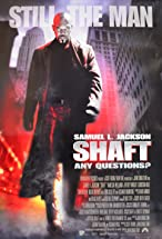 Primary image for Shaft