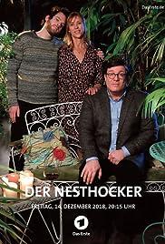 Der Nesthocker Poster