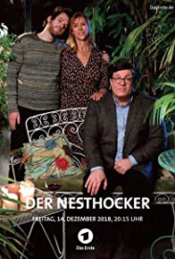 Primary photo for Der Nesthocker