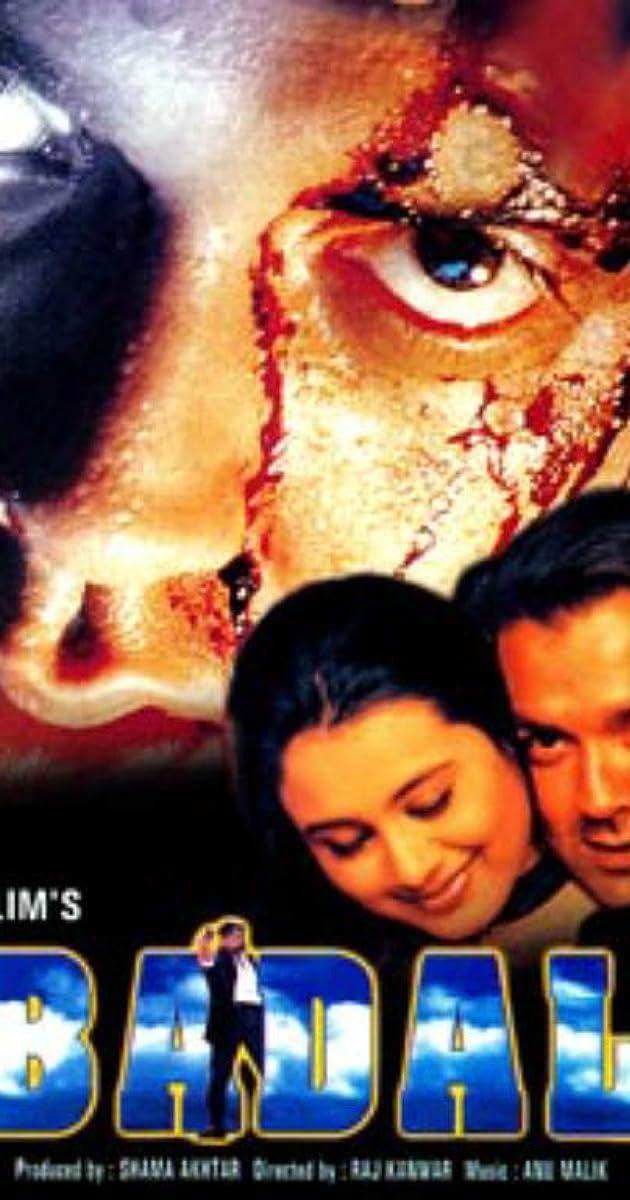 Badal (2000) - IMDb