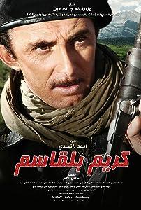 HD movies downloads free Krim Belkacem by none [4K