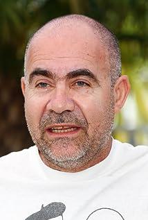 Christos Stergioglou Picture