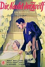 Die Nacht der Zwölf (1949)