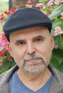 Tom Casciato Picture