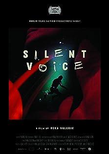 Silent Voice (2020)