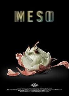 Meso (2017– )