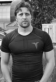 Primary photo for Danko Jordanov