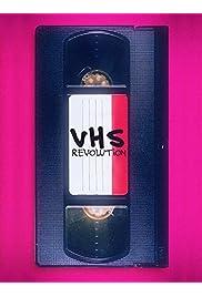 Révolution VHS