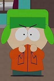 Matt Stone in South Park (1997)