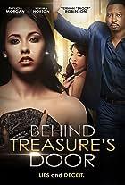 Behind Treasure's door