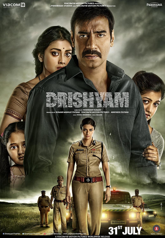 Drishyam 2015 1080p  Blu-ray AVC True HD DD 5.1 REMUX- SaturnWeb | 41 GB |
