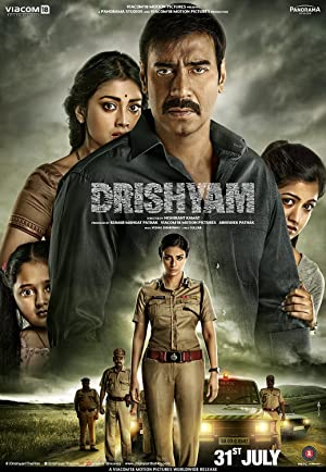 Drishyam Watch Online