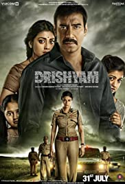 Drishyam 2015 Full Movie Download Hindi BluRay 720p