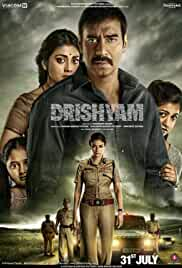 Drishyam (2015) HDRip Hindi Movie Watch Online Free