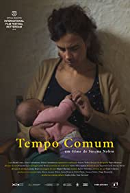 Tempo Comum (2018)