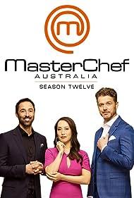 MasterChef Australia (2009)