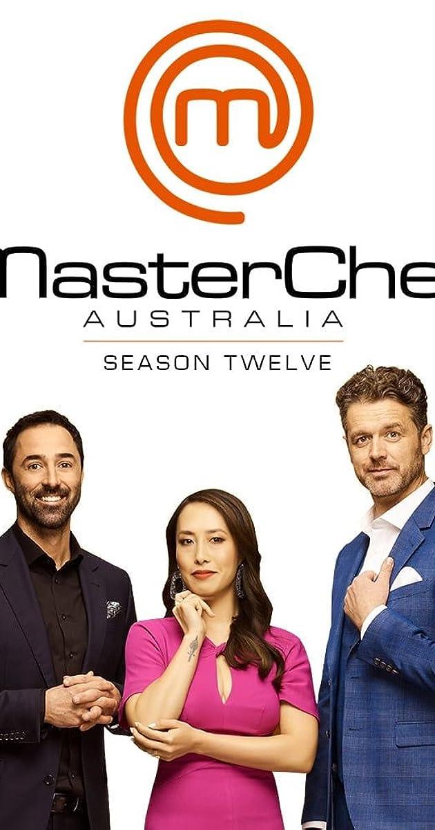 MasterChef.Australia.S11E12.HDTV.x264-FQM