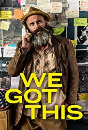 We Got This (TV Series 2020) - IMDb