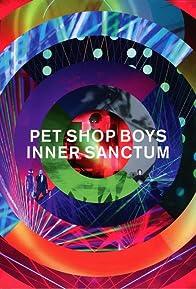 Primary photo for Pet Shop Boys: Inner Sanctum