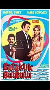 Ver gratis la descarga de nuevas películas Bataklik bülbülü Turkey  [420p] [WEBRip] [480i] by Nejat Okçugil