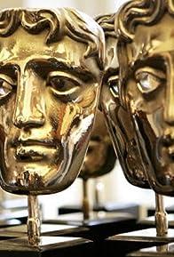 Primary photo for The Orange British Academy Film Awards