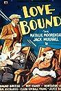 Love Bound