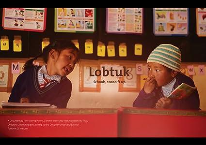 Watch new dvdrip movies Lobtuk (2016), Shubhangi Salinkar [360x640] [DVDRip] [360x640]