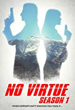 No Virtue
