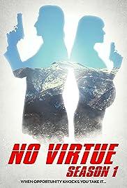 No Virtue Poster