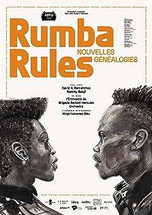 Rumba Rules, New Genealogies (2020)